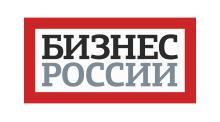info_0_11