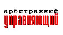 info_0_12